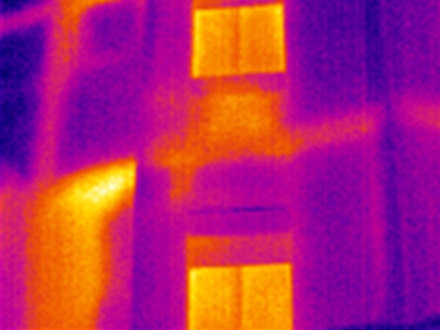 Misure termiche